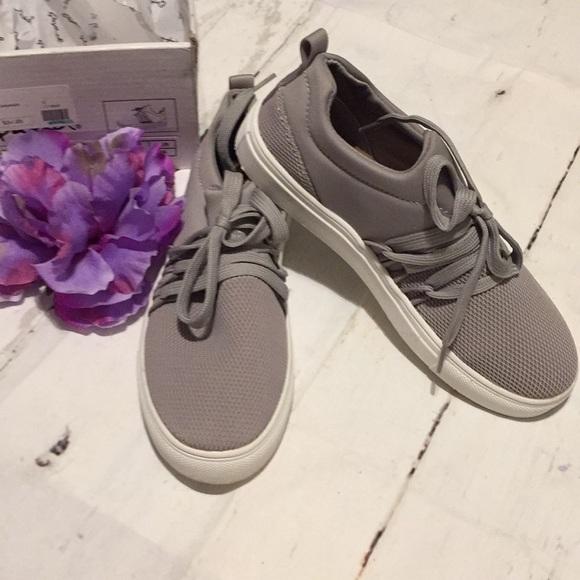 Qupid Shoes | Tennis New | Poshmark